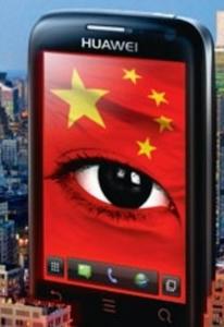 スマホ,情報端末,スパイ,情報,セキュリティ,中国人,侵略,ウィルス,ハッキング,中国製,ファーウェイ,ZTE,