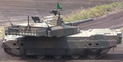 総合火力演習,陸自,10式戦車,90式戦車,戦車,装甲車,総火演戦闘指揮システム,車両,FCCS,16式機動戦闘車,