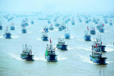 中国海軍,艦船,揚陸艦,アルビオン,英海軍,海自,防衛,軍事,中国,領土,パラセル諸島,海軍,戦艦,巡洋艦,乗り物,船,海