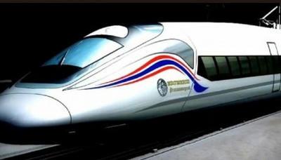 日本,インドネシア,列車,乗り物,電車,中国,インフラ,鉄道,新幹線,トルコ,高速鉄道,