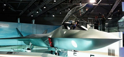 F2後継,F3,空自,第五世代機,戦闘機,ステルス,飛行機,乗り物,飛行機,航空機,新兵器,ステルス戦闘機,