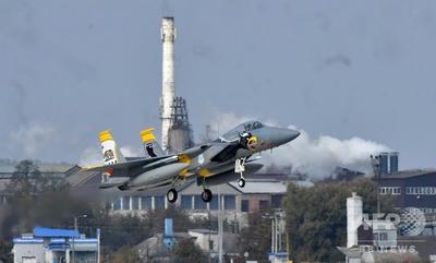 北方領土,軍事訓練,MIG墜落,ロシア軍,ウクライナ軍,ミサイル,乗り物,ソ連,プーチン,ロシア,