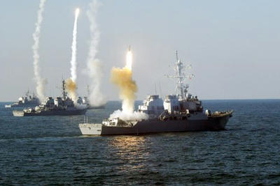 中距離核戦力全廃条約,ロシア,核弾頭,INF,核兵器,戦争,米兵