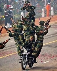 インド,モディ首相,日印,首脳会議,陸自,外交,ダルマガーディアン,陸自,インド軍,