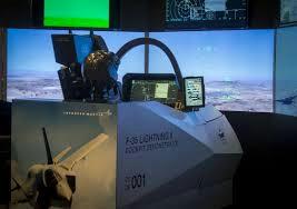いずも,艦載機,海戦,空母,V/STOL,戦闘機,海自,防衛,乗り物,船,F35B,海軍,戦艦,船,