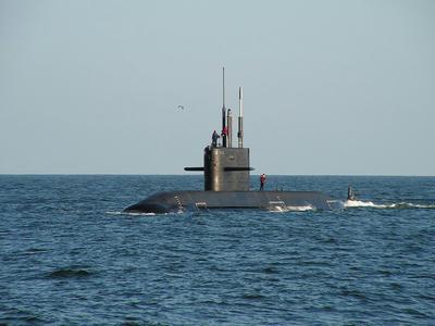 航行の自由,潜水艦,ラーダ型,,ウクライナ,艦艇,ロシア,海軍,海戦,戦艦,巡洋艦,乗り物,戦車戦,
