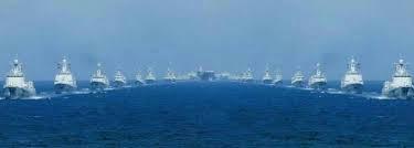 軍事,レーダー,韓国,特ア,ひったくり戦略,中国,アジア再保証推進法 ,軍事支援,