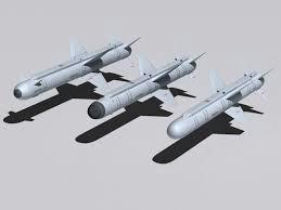 Su34,フルバック,Fullback,ロシア空軍,空爆,ロシア,スホーイ,戦闘攻撃機,爆撃機,