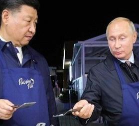 ロシア,中共,経済,鉄道,一帯一路,高速鉄道,
