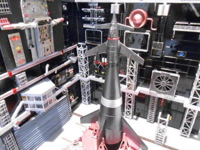 米国,宇宙軍,ミサイル防衛,軍事衛星,ICBM,デブリ,宇宙監視,