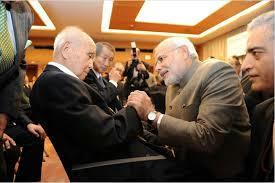 インド空軍,印パ戦争,パキスタン,停戦ライン,ミラージュ2000,パキスタン,空爆,爆撃,
