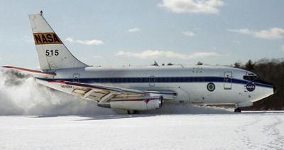 ボーイング737MAX,墜落,エチオピア航空,事故,旅客機,旅行,乗り物,飛行機,航空機,