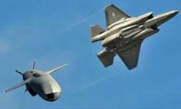 巡航ミサイル,スタンドオフミサイル,JSM,超音速滑空弾,飛行機,防衛,乗り物,ミサイル,