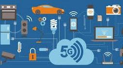 バックドア,マイクロソフト,ファーウェイ規制,米中貿易紛争,機密,産業,スマホ,告訴,スパイウェア,5G,