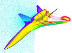 F-35,単発機,双発機,F3,JASDF,空自,第五世代機,戦闘機,ステルス,飛行機,乗り物,ステルス戦闘機,墜落,事故,航空事故,