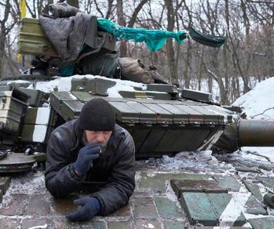 戦闘,レジスタンス,ウクライナ,自由朝鮮,クラウドファンディング,民間防衛,義勇兵,愛国,国防,