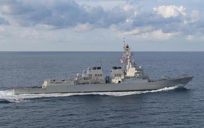南シナ海,航行の自由作戦,中国,プレブル,空母,アドミラルクズネツォフ,廃艦,海軍,海戦,戦艦,巡洋艦,乗り物,船,