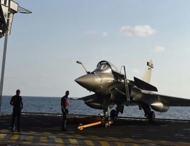 共同訓練,護衛艦,米海軍,海自,インド海軍,フィリピン,スプラトリー諸島,仏海軍,原子力空母,シャルルドゴール,