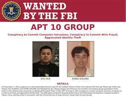 サイバー攻撃,米通商代表部,スパイ,ハッキング,山梨学院大学,孔子学院,工作員,