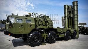 ロシア,迎撃ミサイル,核実験,シリア空爆,経済制裁,MC21,ロシア経済,北方領土,旅客機,乗り物,