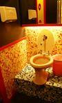 toilet08.jpg