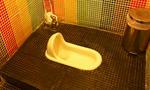 toilet09.jpg