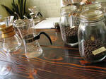カフェ開業に必要なことがわかるコーヒー検定講座ならコーヒーコーディネーター