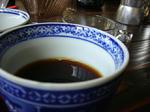 コーヒーと相性の良いカフェフードの作り方も学べるコーヒーコーーディネーター検定資格