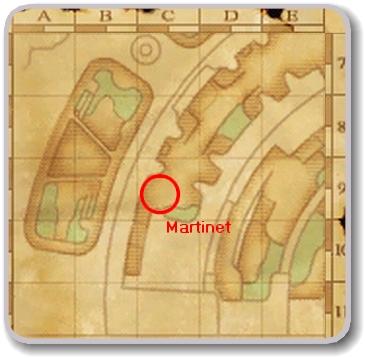 Martinet.jpg