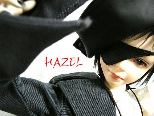 hazel04d.jpg