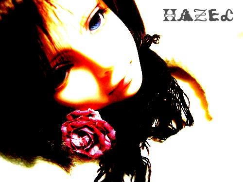 hazel05b.jpg