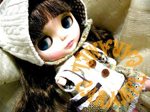 caramel01a.jpg