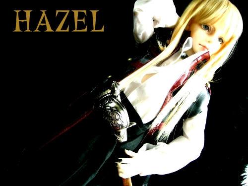 hazel07c.jpg