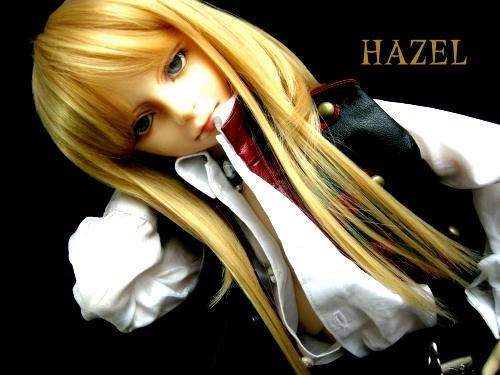 hazel07d.jpg