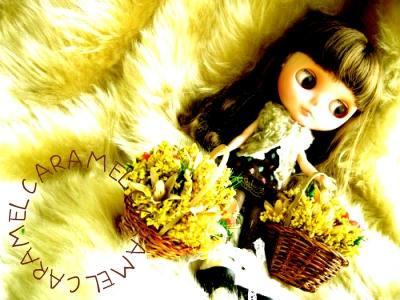 caramel02a.jpg