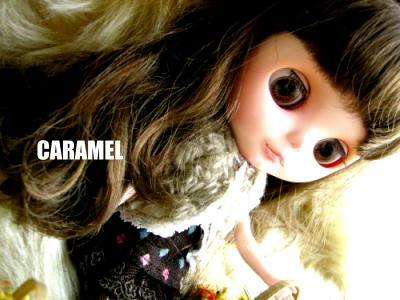 caramel02e.jpg