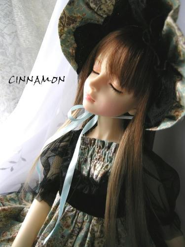 cinnamon04c.jpg