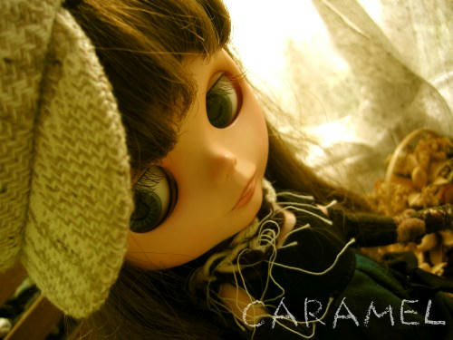 caramel04a.jpg