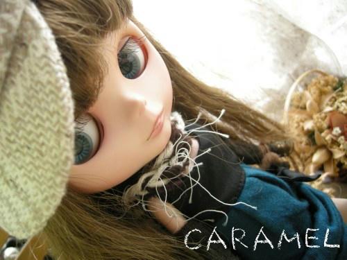 caramel04b.jpg