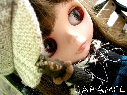 caramel04g.jpg