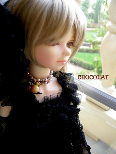 chocolat04d.jpg