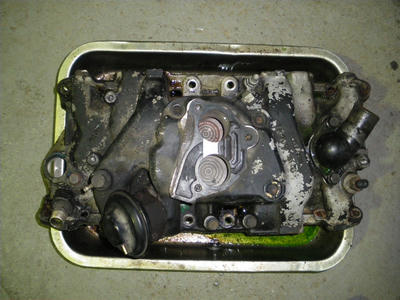 IMGP1044.JPG