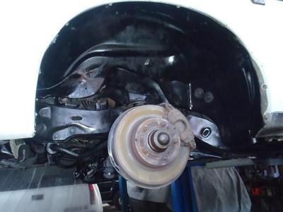 P3240309.JPG