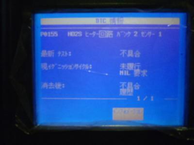 P7080305.JPG