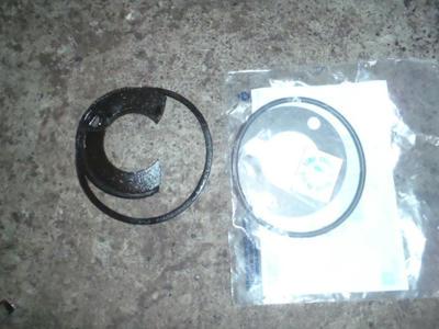 PC030137.JPG