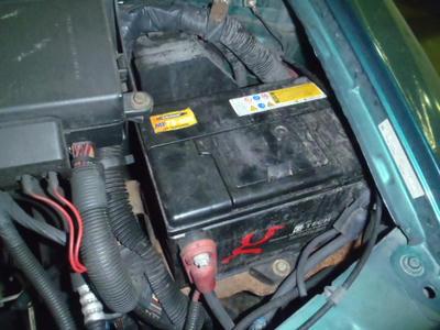 PC140087.JPG