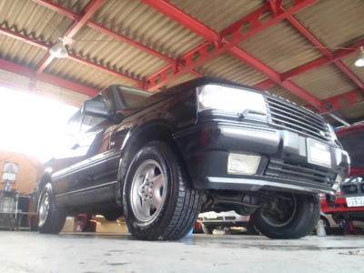 P1240076.JPG