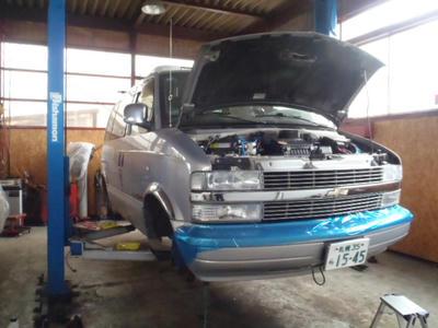 P4160239.JPG