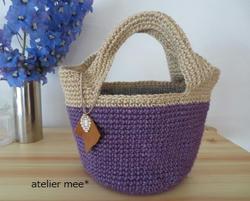 bag-iris01.jpg