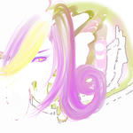 suguru_r_001.jpg